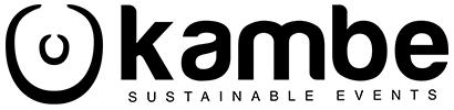 Kambe Events Ltd